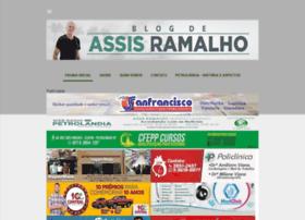 assisramalho.com.br