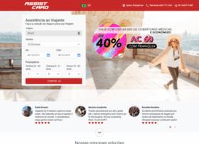 assist-card.com.br