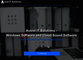assist-its.co.uk