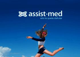 assist-med.net