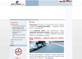 assist-slovakia.sk