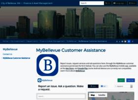 assist.bellevuewa.gov