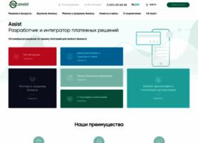 assist.ru