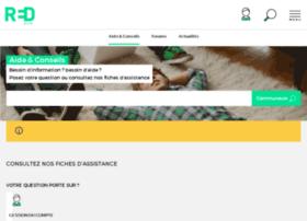 assistance.virginmobile.fr