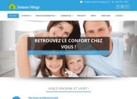 assistancemenage.qc.ca
