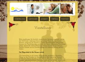 assistant-pflege.eu
