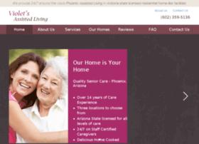 assistedliving85022.com