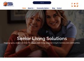 assistedlivingmadesimple.com