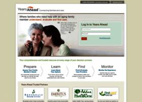 assistedlivingsource.com