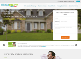assistedproperty.com
