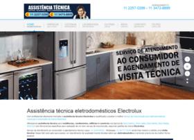assistenciatecnicasaopaulo.com