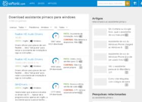 assistente-pimaco.softonic.com.br