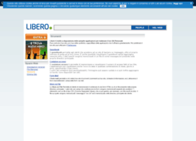 assistente.libero.it