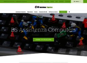 assistenza-computers.com