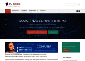 assistenzacomputer-roma.eu