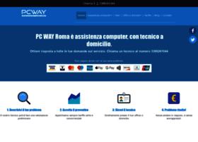 assistenzacomputerroma.org