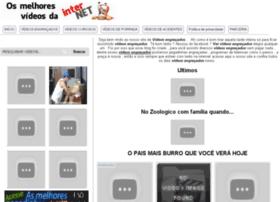 assistir-videos.blogspot.com.br