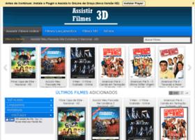 assistirfilmes3d.com.br