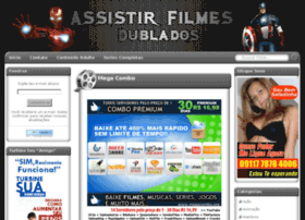 assistirfilmesdublados.tv