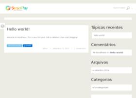 assistirtvacabo.net