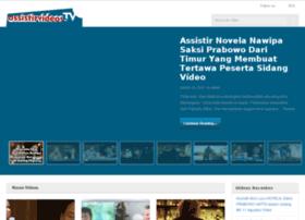 assistirvideos.tv