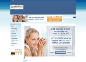 assistivedevicesinc.com