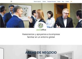 assistoffice.es