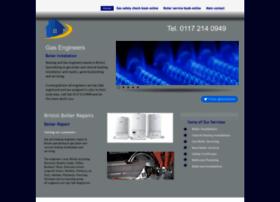 assistplumbingandheating.co.uk