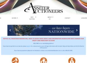 assiter.com