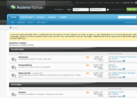 asslema.com