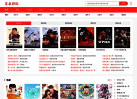 assme.com.cn