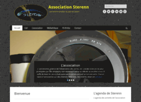 asso-sterenn.fr