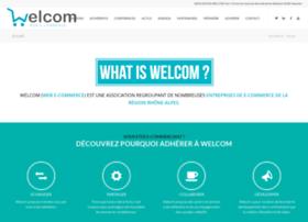 asso-welcom.fr