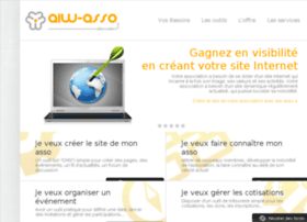 asso.all-in-web.fr