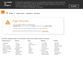 assoc.pagespro-orange.fr
