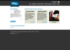 associacaogm.com.br