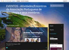 associacaoportuguesastrologia.blogspot.pt