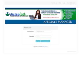 associacash.com
