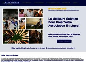 associanet.com