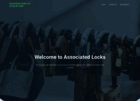 associatedlocks.co.uk