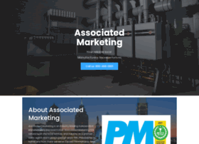 associatedmarketing.net