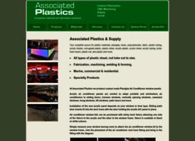 associatedplastics.com