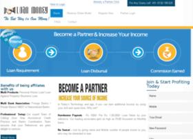 associates.loanmoney.in