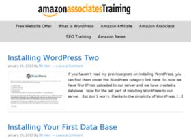 associatestraining.com