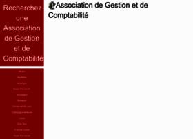 association-gestion-comptabilite.net