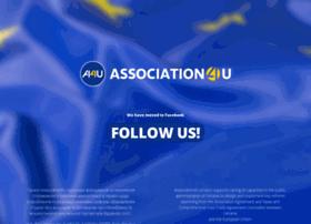 association4u.com.ua