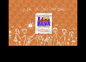 associationbugasolidarites.org