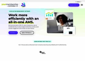 associationcareernetwork.com
