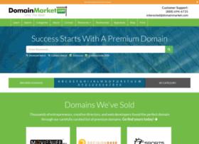 associationforce.com