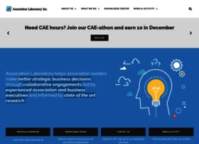 associationlaboratory.com